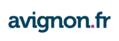 Logo du site internet de la Ville d'Avignon.png