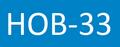 Logo linea HOB-33.png
