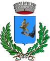 Logo monteparano.png
