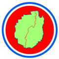 Logo of Trans Adirondack Route.png