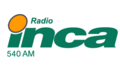 Logo radio Inca AM.png