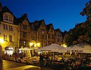Loire Indre Tours3 tango7174