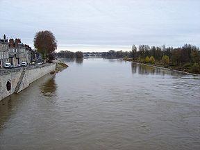 288px-Loire_river_DSC02485.jpg