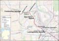 Lokalbahn Ludwigshafen–Frankenthal.png