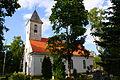 Loksa kirik.jpg