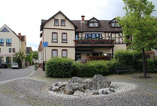 Lollar Keulerbrunne (1)