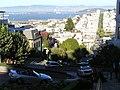 Lombard Street - panoramio (8).jpg