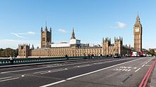 London, Palace of Westminster -- 2016 -- 4800.jpg