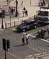 London-LookRight-left-hand traffic.jpg