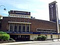 London-Woolwich, Granada Cinema 02.jpg
