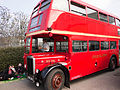 London 'bus RTL - Flickr - James E. Petts.jpg