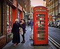 London (25806553073).jpg