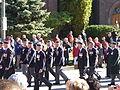 London 2010 Veterans Day parade04.jpg