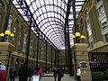 London 3090.JPG