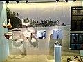 London Barbican Centre ,50 years of designing Bond( Ank Kumar) 22.jpg