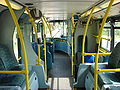 London Bus route 249 interior.jpg