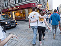 London Legal Walk (14047281409).jpg