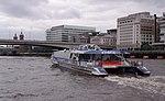London MMB Z4 River Thames.jpg