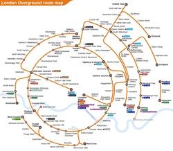 London Overground as a circle.pdf