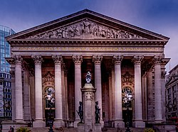 London Royal Exchange 01.jpg
