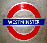 London Underground sign.jpg