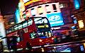 London red bus (15758057982).jpg
