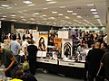 Long Beach Comic Expo 2011 - a view of the floor (5648638410).jpg