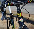 Long Lost Cinelli Photos - Very Best Of, MASH and more (15014492447).jpg