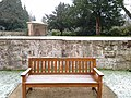 Long shot of the bench (OpenBenches 3919-1).jpg
