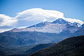 Longs Peak with Lenticular Clouds, Rocky Mountain National Park.jpg