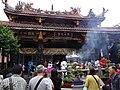 Longshan Temple DSC02310.jpg