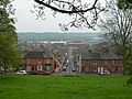 Looking over Cheviot Street - geograph.org.uk - 166475.jpg
