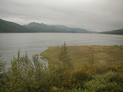 Lookout Point Lake 5.jpg