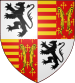Loon-Chiny-Montferrat Arms.svg