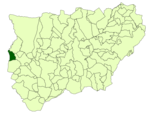 Lopera - Location.png