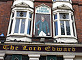 Lord Edward (across from Christ Church (8111466047).jpg