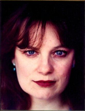 Lorenda Starfelt - Lorenda Starfelt