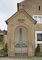 Lorentzweiler Wegkapelle, 26 rue St Laurent 01.jpg