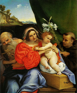 Lorenzo Lotto 033.jpg