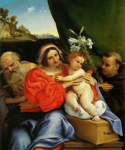 File:Lorenzo Lotto 033.jpg