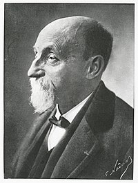 Louis Ducos du Hauron - Paul Nadar.jpg