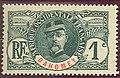 Louis Léon César Faidherbe stamp (green).jpg