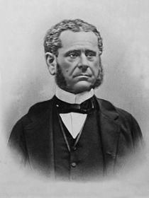 Louis Roederer 1809-1870-2.jpg