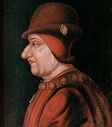Louis XI (King of France).jpg