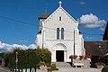 Lovagny -2014-08-28 - IMG 0003.jpg