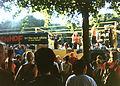Loveparade 1997 berlin 4.jpg