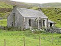 Lowthers Cottage - geograph.org.uk - 569355.jpg