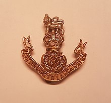 Loyal North Lancashire Regiment Cap Badge.jpg