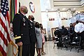 Lt. Gen. A.C. Roper Promotion Ceremony 141212-A-IO181-260.jpg