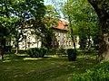 Lubliniec10.jpg
